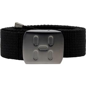 Haglöfs Sajvva Belt, true black
